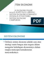 sistem-ekonomi2031