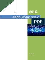 cablelandingstation-160328094520