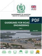 Guidelines-for-road-safety-engineering-part-1