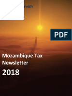 Mozambique-Introduction-to-Mozambique-Taxation-2018