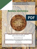 EL MUNDO BIZANTINO.pdf