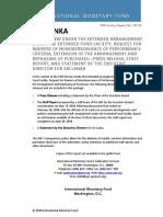 1LKAEA2019001.pdf