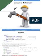 8coursc-constructeursetdestructeurs-171120193957.pdf