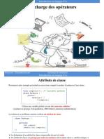 9coursc-surchargedesoperateurs-171120211312.pdf