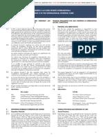 2020 Appendix K_yearbook_WEB_FULL (20200310) (1)