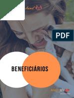 Manual de Associações.pdf