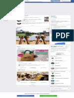 Palas Iasi - Mall - Iași  Facebook - 1.988 de recenzii - 9.355 de fotografii.pdf