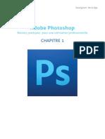 0663-adobe-photoshop-organisation-espace-de-travail.pdf
