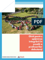 Emailing Ghid-profesori-Teach-for-Romania-1.2-mb