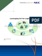 Leveraging_IoT_for_Logistics-1