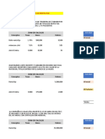 Solucion Ejerc Inversiones.xlsx