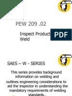 PEW 209 .02