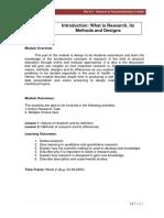 PEd314 Module 1.doc_21d0cecde9dc3d93424ddd505601d141.pdf