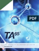 _tasciences-brochure-20191209