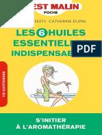 Les_6_huiles_essentielles_indispensables.pdf