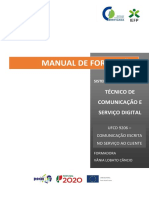 9206-manual