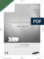 SAMSUNG WASHING MACHINE WD0804W8-02927U-06_EN_XEU.pdf
