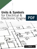 units-and-symbols