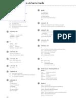 1376265_82E14_seuthe_christiane_beste_freunde_a1_1_transkriptionen_arbeits.pdf
