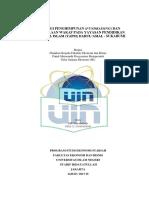 SITI NURALAMAH-FEB.pdf