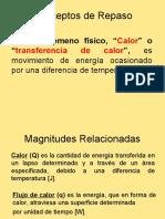difusion_de_calor