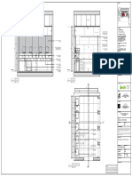 WTC-MQ-XAR-AR-DT-00471[A]_Accessible Toilet  Details 2.pdf