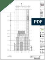 WTC-MQ-XAR-AR-EL-00202[C]_South Elevation_03