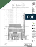 WTC-MQ-XAR-AR-EL-00200[D]_East Elevation_01.pdf