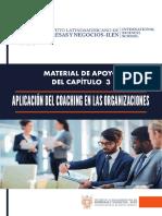 3-APLICACIÓN DEL COACHING EN LAS ORGANIZACIONES-MATERIAL DE APOYO.pdf