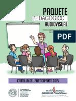 Cart Participantes.pdf