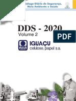 DDS - 2020 - Atualizado - parte 2 (1)