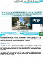 forum enstp CTTP.pdf