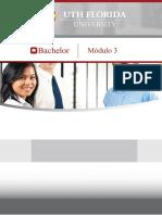 Módulo 3 Estudio de Mercados.pdf