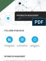 INFORMATION MANAGEMENT-1-25.pdf