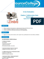 zimbra_collaboration_suite