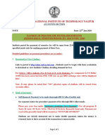 Fees-Payment-Instruction_W2020