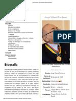 Jorge Villamil - Enciclopedia _ Banrepcultural