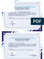 Certificate No 100 to 500.pdf