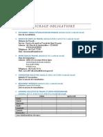Affichage_obligatoire_-_Modele