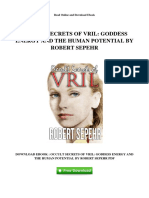 occult-secrets-of-vril-goddess-energy-and-the-human-potential-by-robert-sepehr (1).pdf