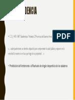Agrario_SALADEROS.pdf