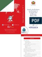 Residencia Mercosur (Bolivia).pdf