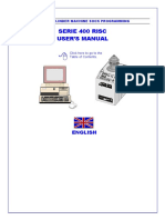 program_uk.pdf