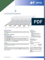 d10_cofraplus_60_spo__093318500_1658_08112016.pdf