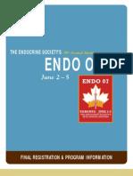 Endo_Final