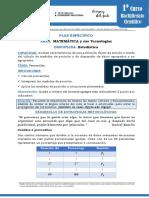 Estadística_1°-15-09