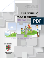 CUADERNILLO-DE-1ER-GRADO-SEMANA-1-240820-T-VESPERTINO