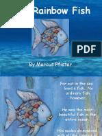 The Rainbow fish story.pdf