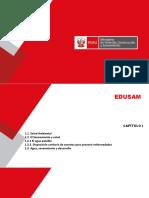 ppt EDUSAM 1