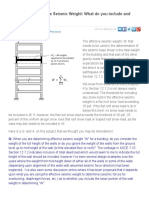 317953336-Section-12-7-2-Effective-Seismic-Weight-What-Do-You-Include-When.pdf